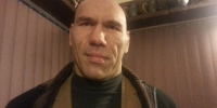 https://twitter.com/NickValuev - АиФ СПб