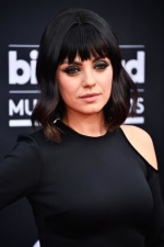 Billboard Music Awards-2018. Милла Кунис. Фото Getty - Metro Петербург