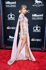 Billboard Music Awards-2018. Тейлор Свифт. Фото Getty - Metro Петербург