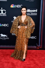 Billboard Music Awards-2018. Фото Getty - Metro Петербург