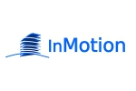 Проект Erasmus InMotion - СПб ГПУ