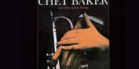 Chet Baker With Fifty Italian Strings - Фонтанка