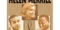 Helen Merrill With Clifford Brown & Gil Evans - Фонтанка